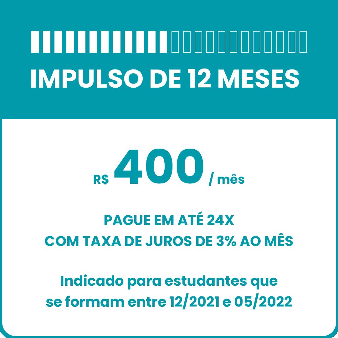 Impulso-Produto02